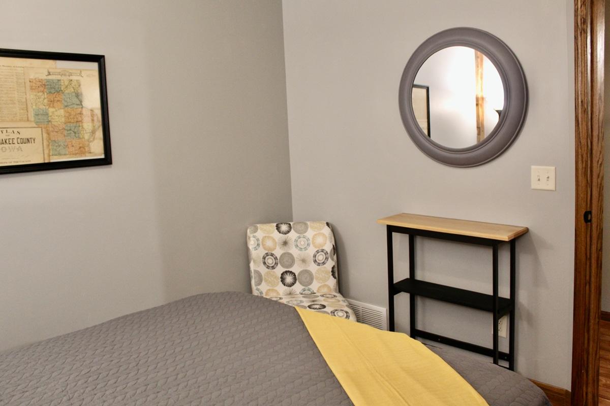 Natchway suites_0004_N-9