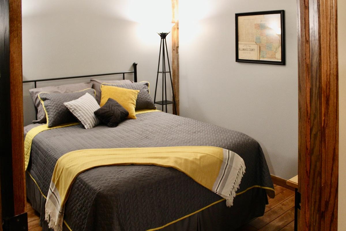 Natchway suites_0006_N-7