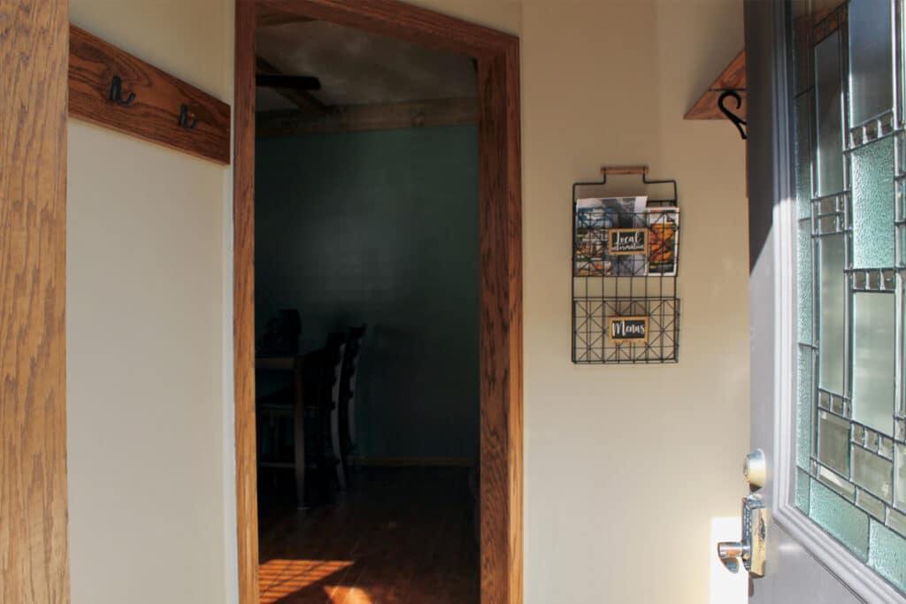 Natchway suites_0011_N-2