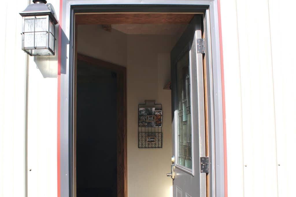 Natchway suites_0012_N-1